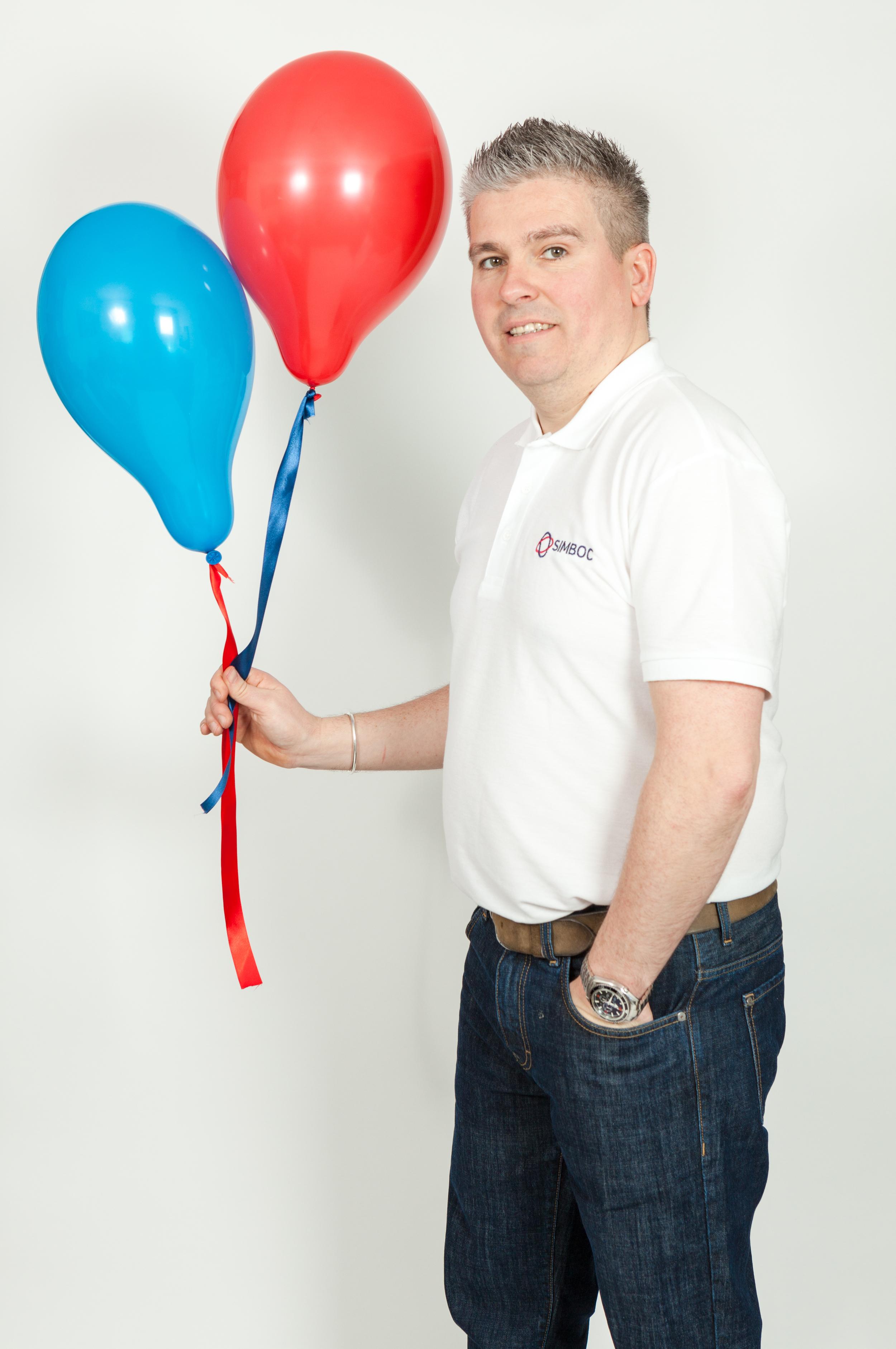 Dave Polo Shirt - 2 Ballons_SimbocLtd_6425.jpg