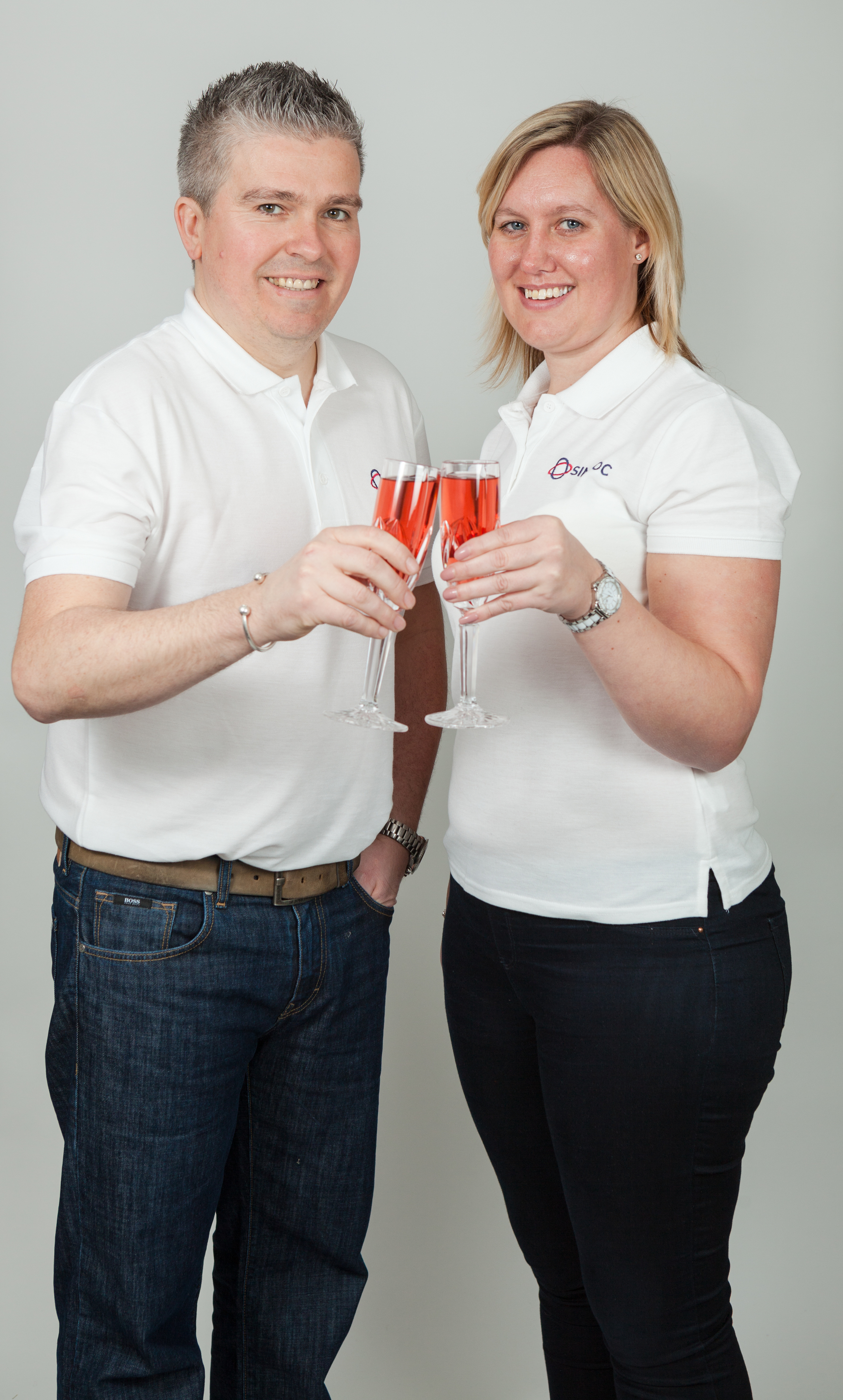 Jo and Dave - Champagne - Cheers_SimbocLtd_6677.jpg
