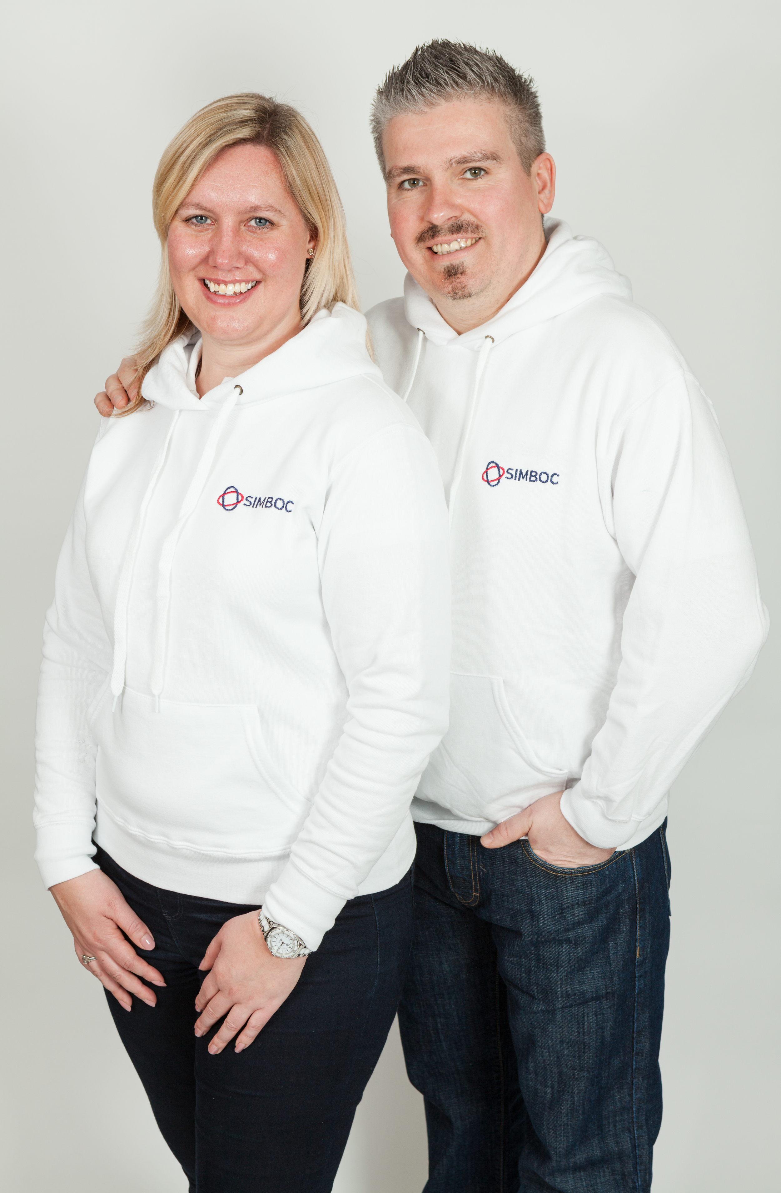 Jo and Dave - Simboc Hoddies_SimbocLtd_6337.jpg