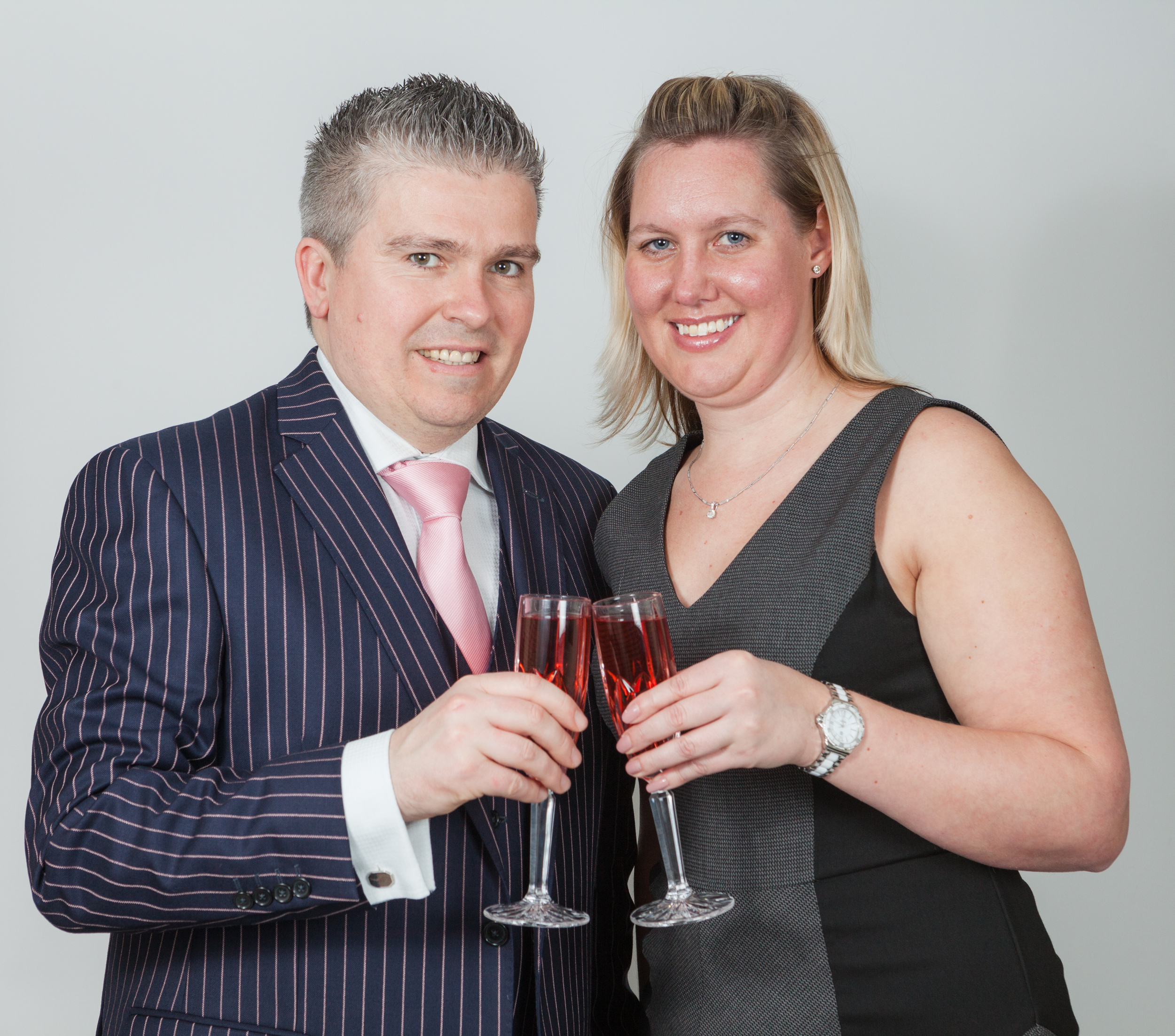 Jo and Dave - Suits - Champagne glasses _SimbocLtd_6987.jpg