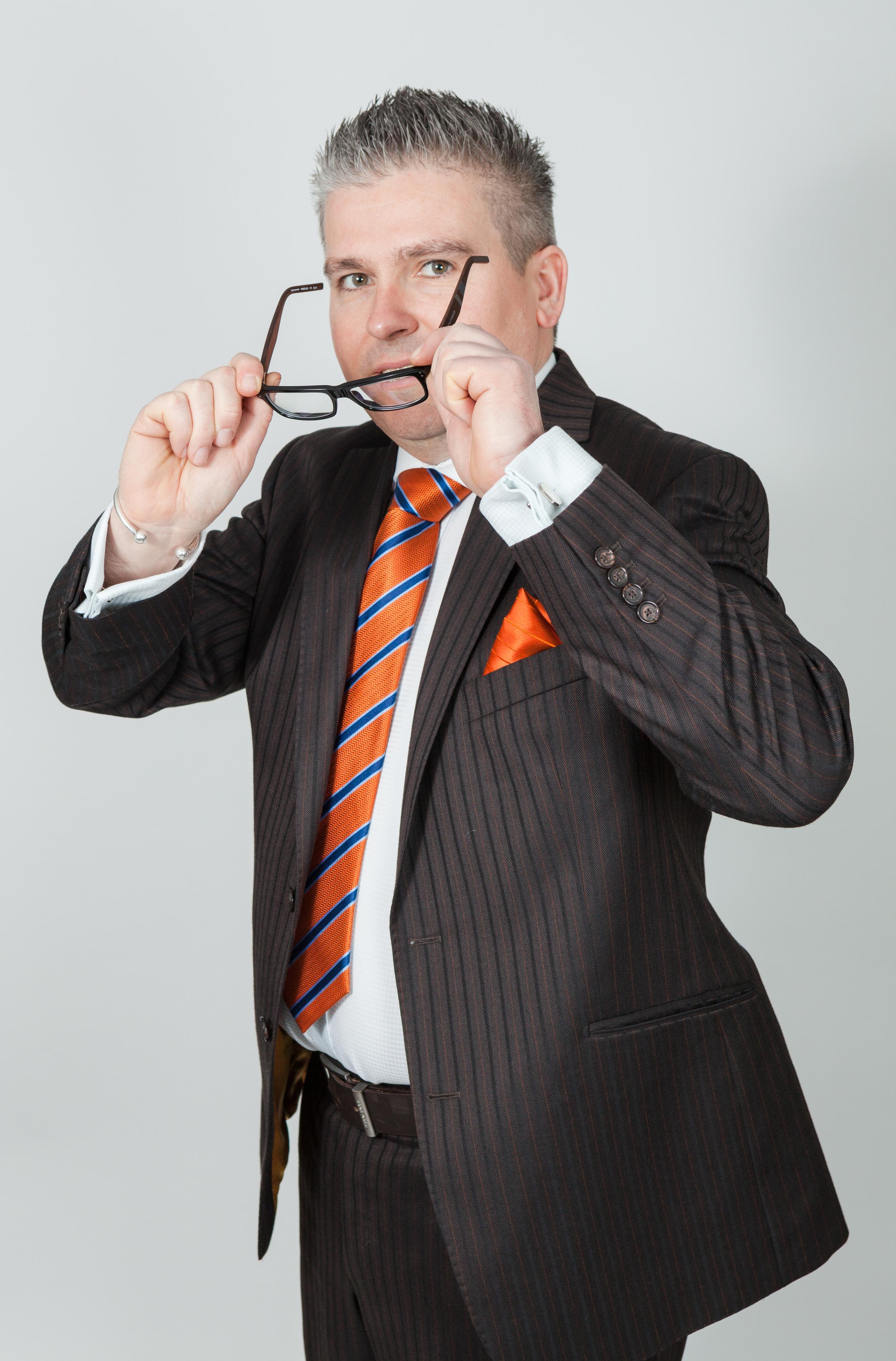 Dave Brown Suit- Glasses completley off_SimbocLtd_6953.jpg