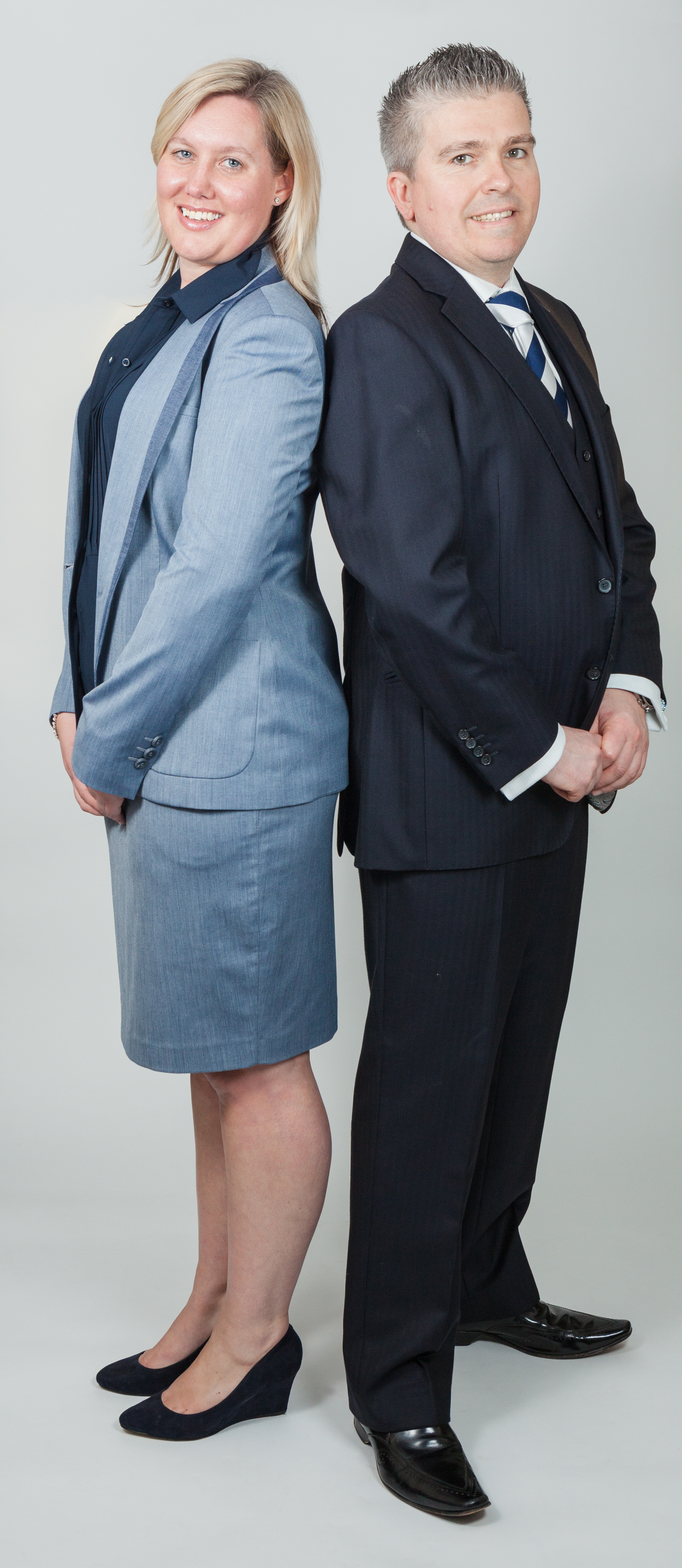 Jo and Dave Navy Suits- Full Length_SimbocLtd_6895.jpg