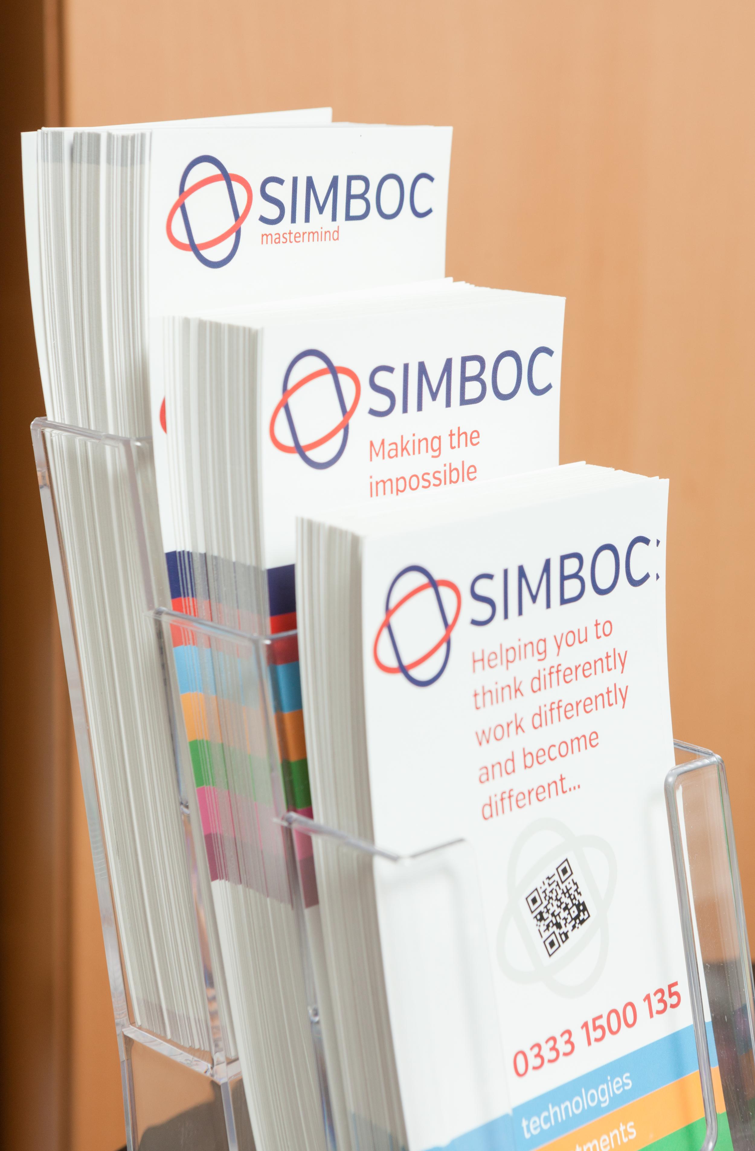 Simboc Leaflets_SimbocLtd_6570.jpg