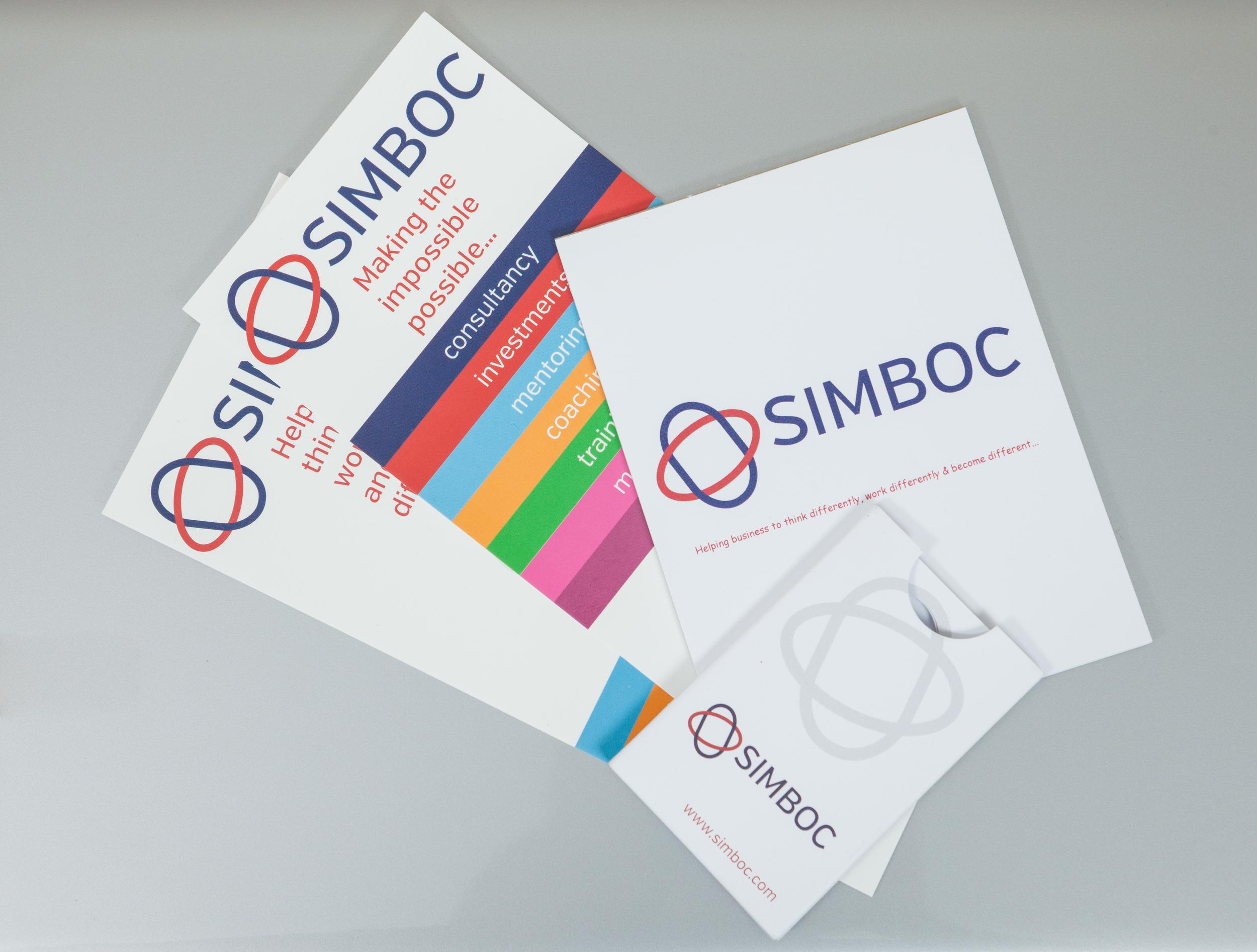 Simboc Leaflets_SimbocLtd_6934.jpg