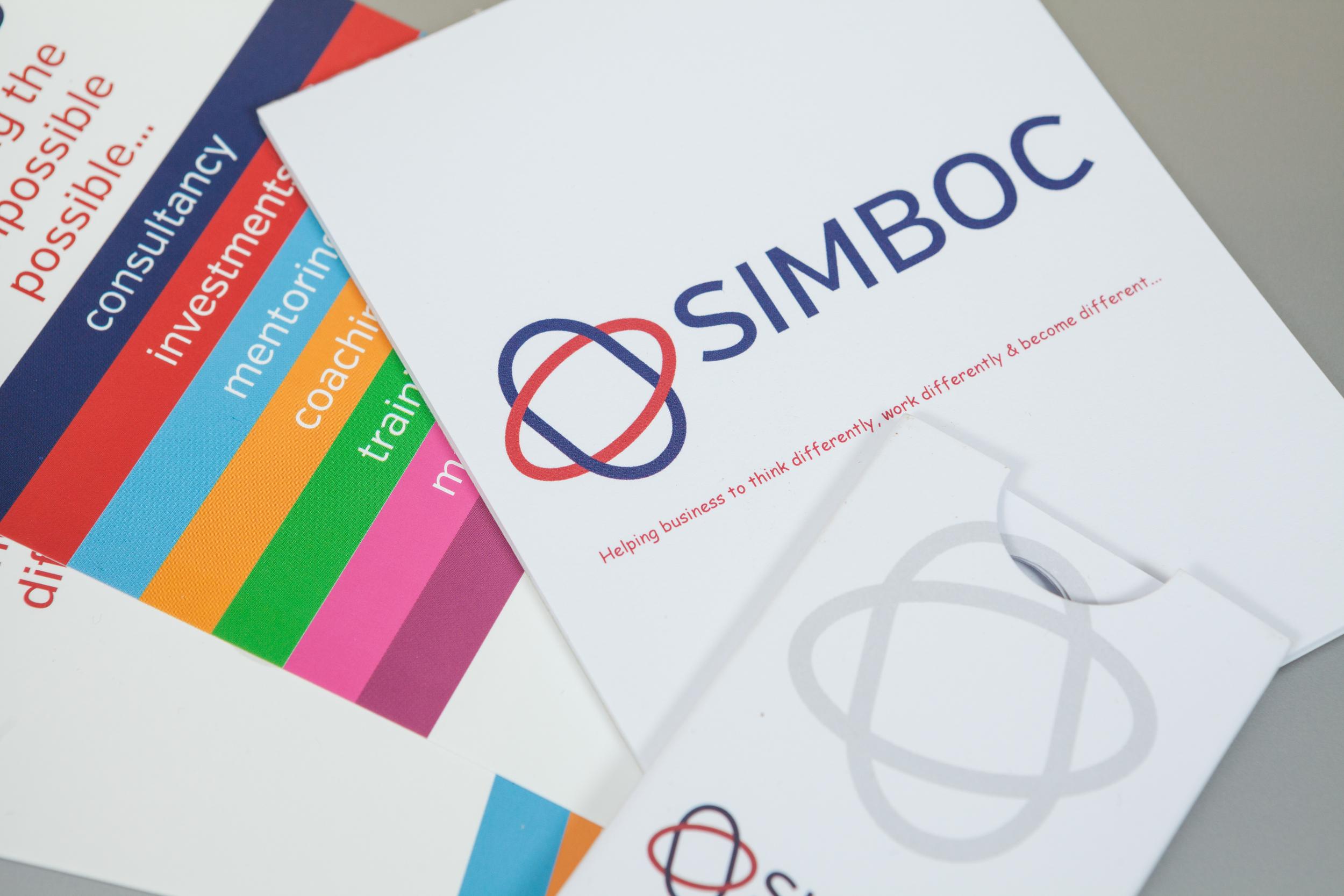 Simboc Leaflets- Close up _SimbocLtd_6935.jpg