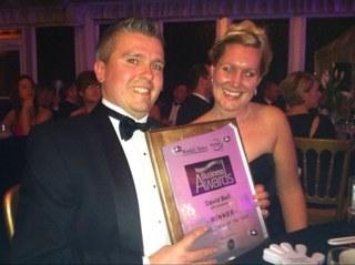 Award Dave&Jo.jpg