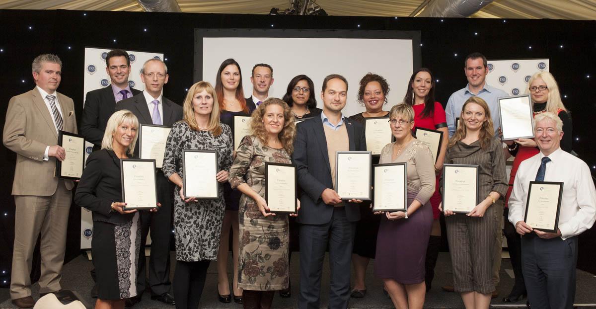 David Bell Awards Group.jpg