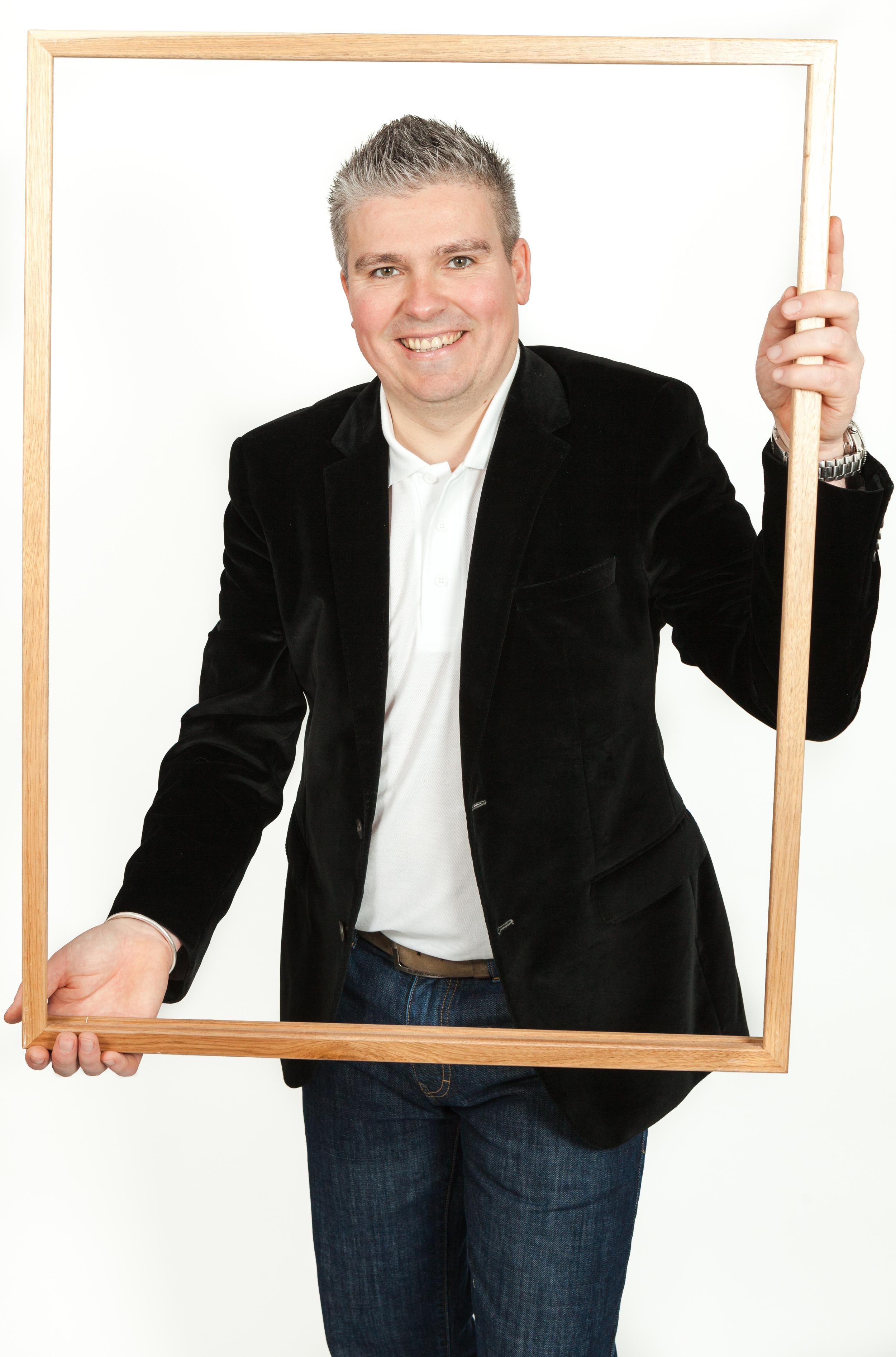 Dave Black Suede Jacket - in the frame_SimbocLtd_6441.jpg