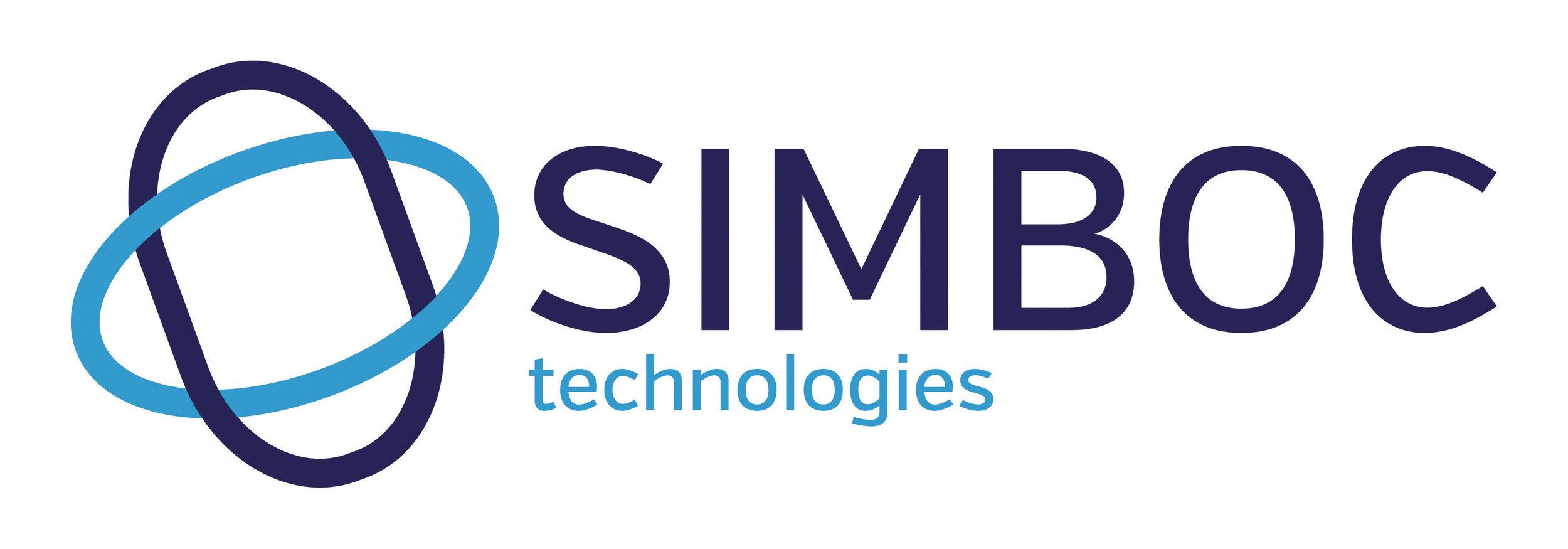 Simboc Technologies