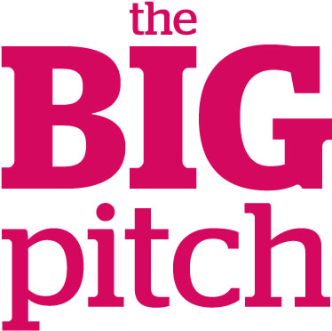 Big Pitch 2018