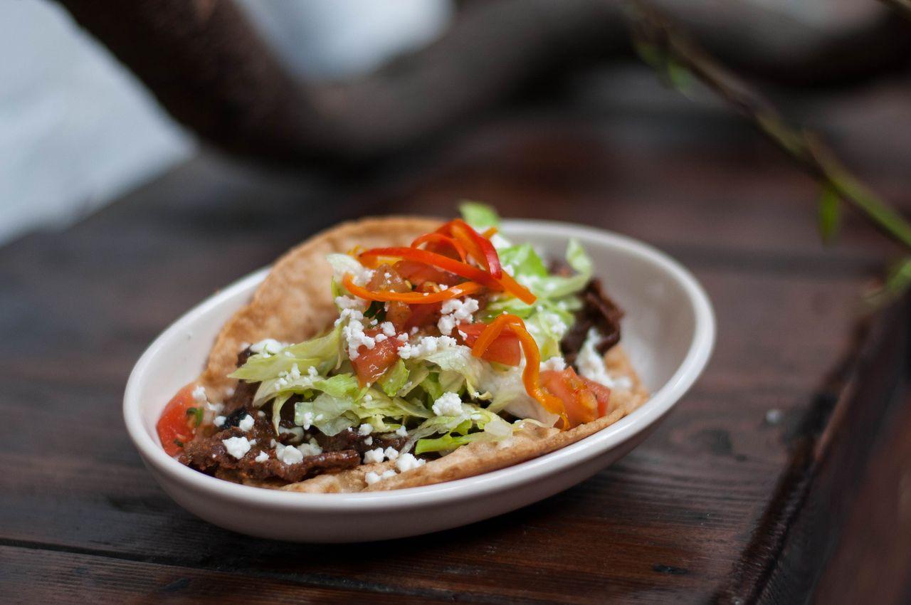 flat iron steak tacos.jpeg