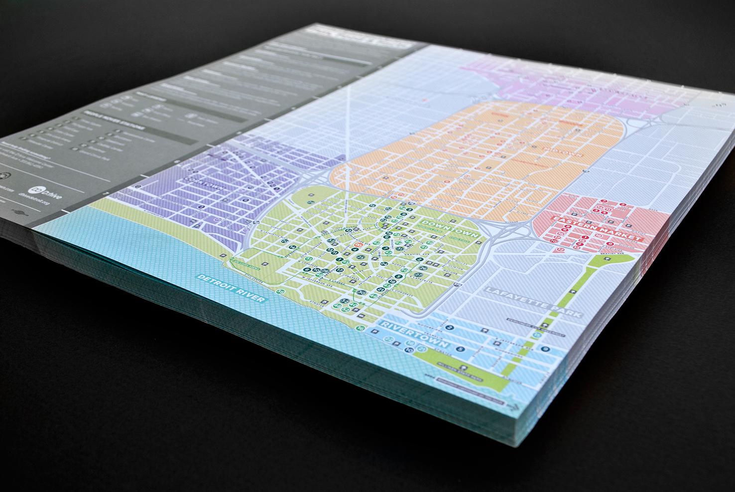 DSC_3561_Map1_web.jpg