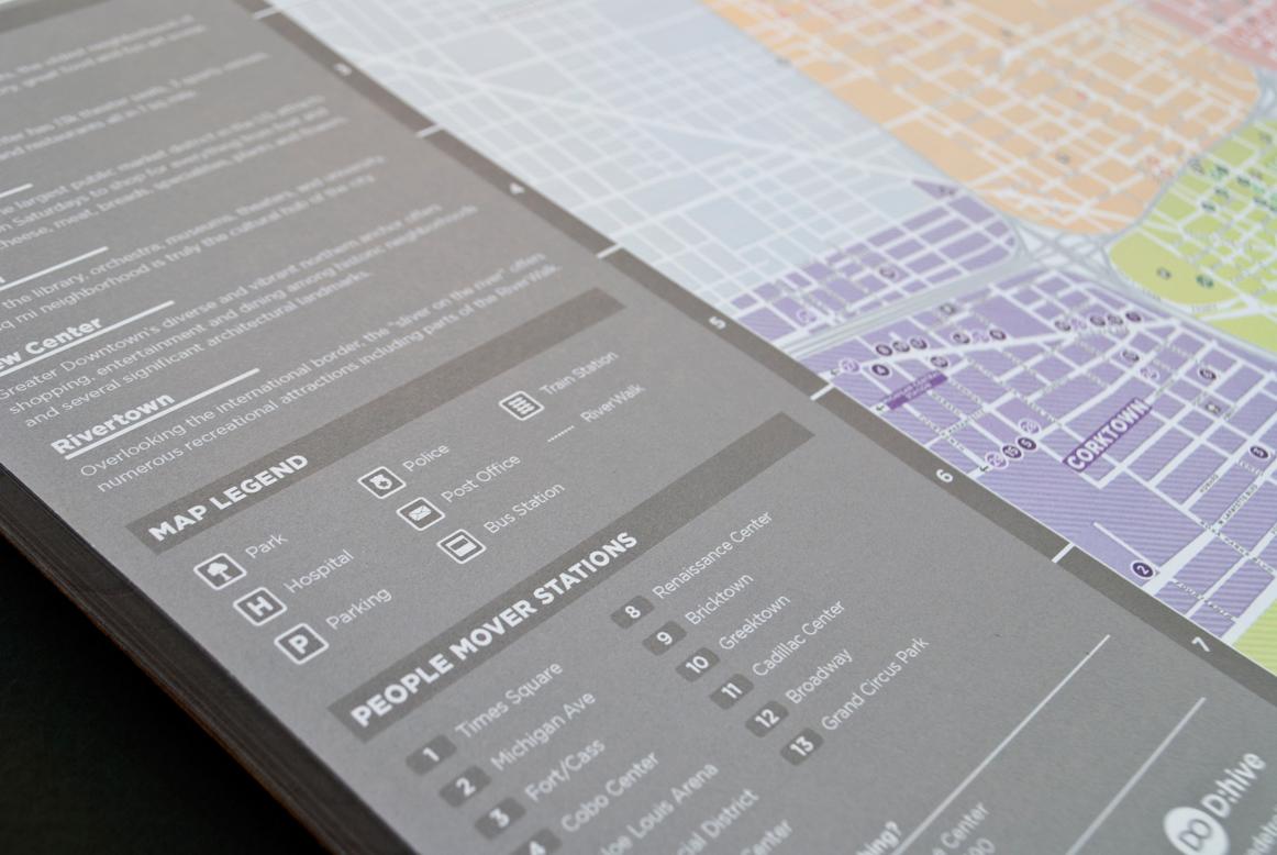 DSC_3567_Map3_web.jpg