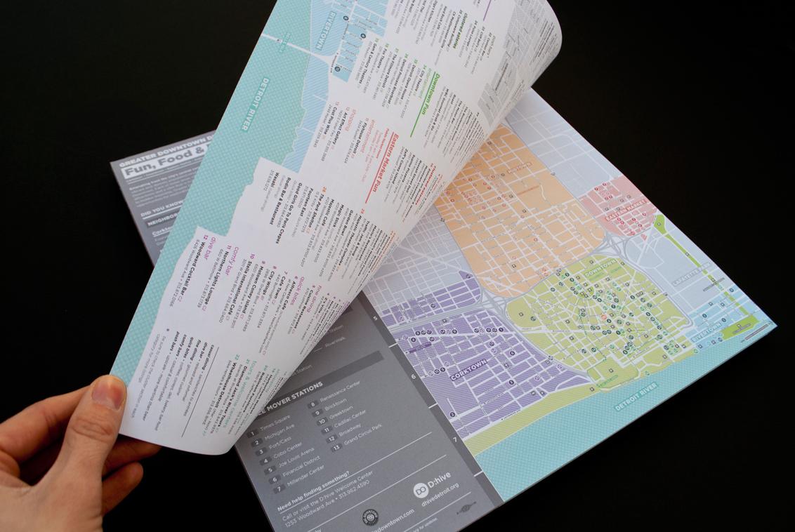 DSC_3569_Map5_web.jpg