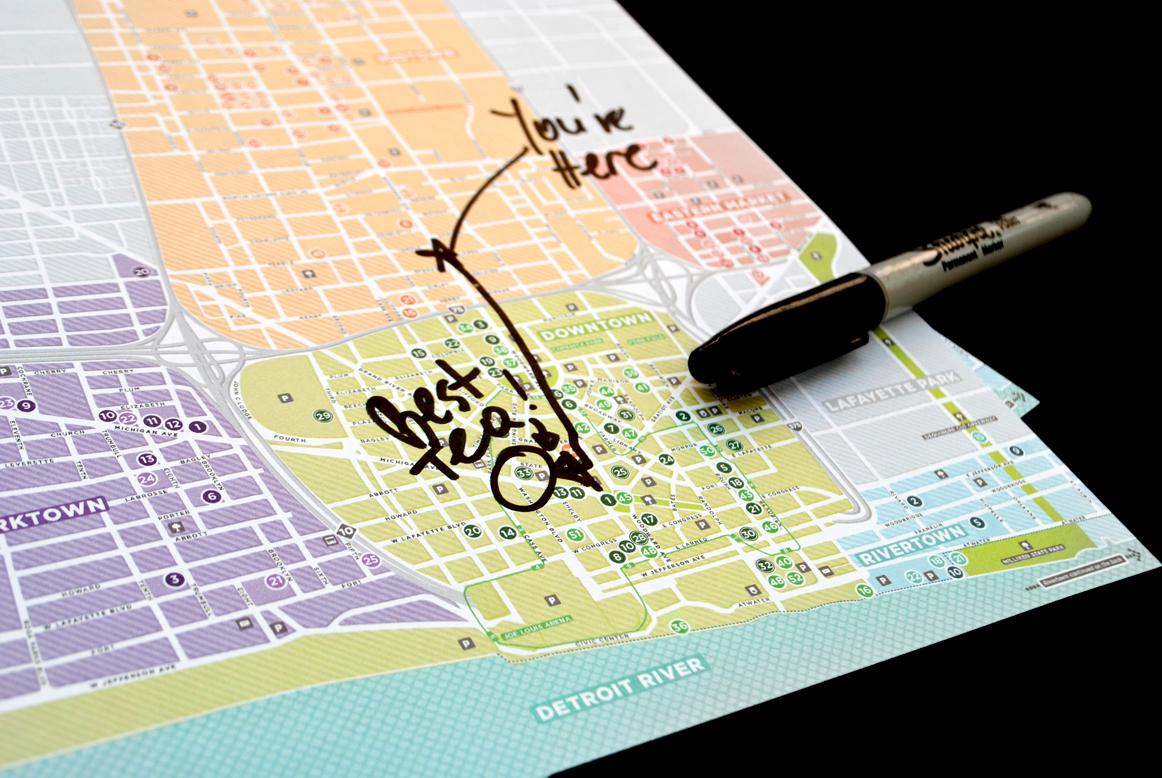 DSC_3605_Map9_web.jpg