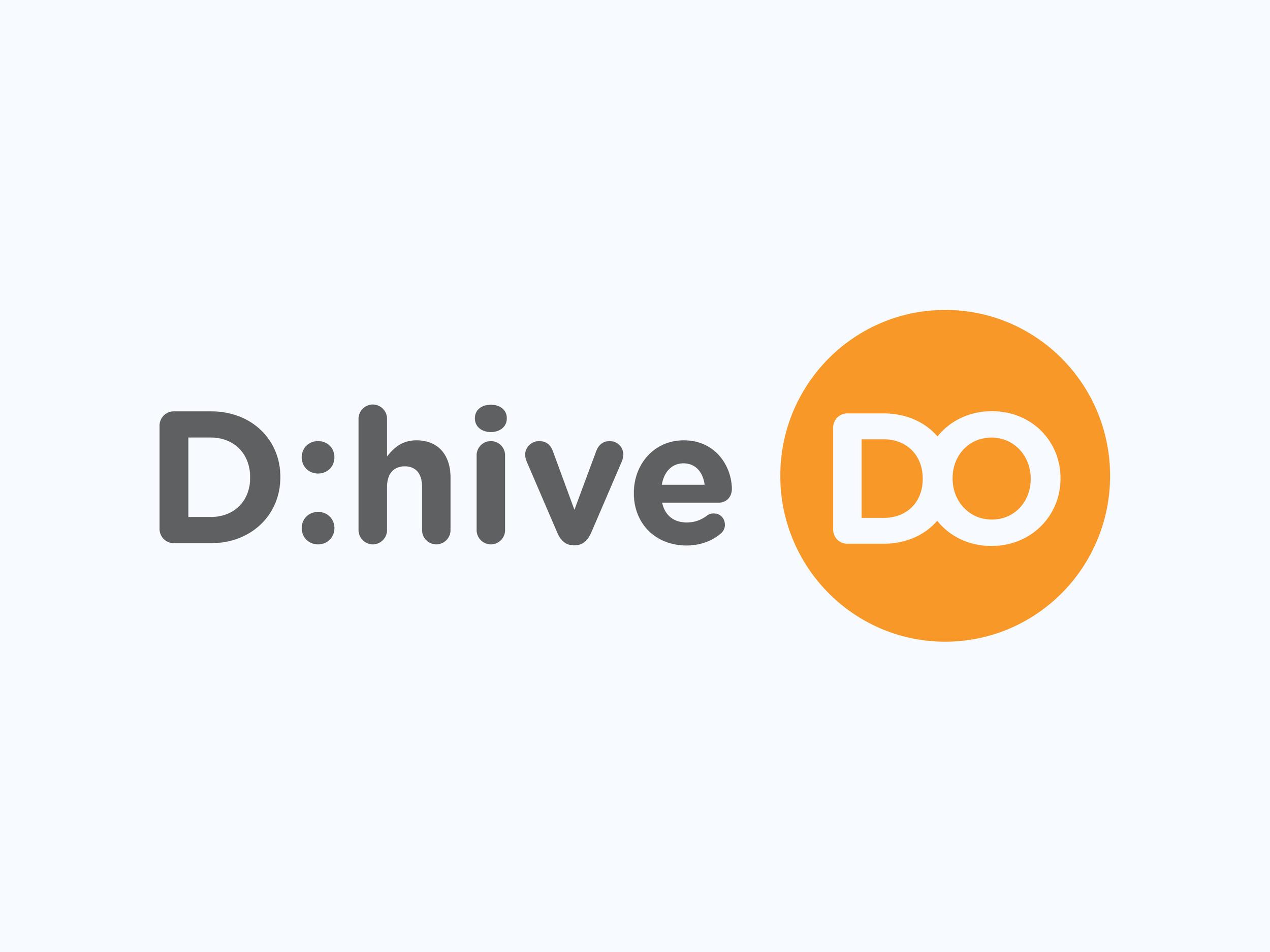 Dhive_Logo.jpg