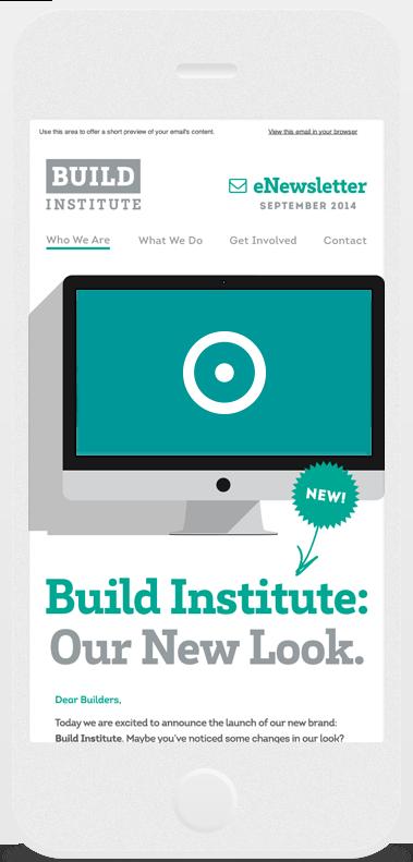 build-newsletter-2.png