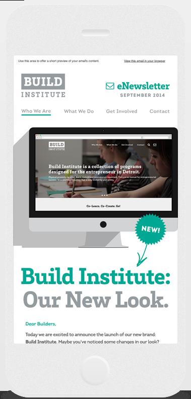 build-newsletter-1.png
