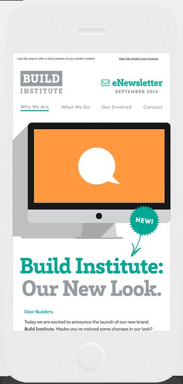 build-newsletter-3.png