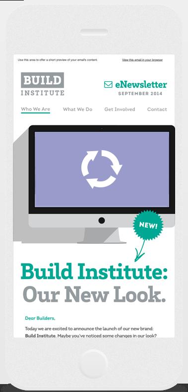 build-newsletter-4.png