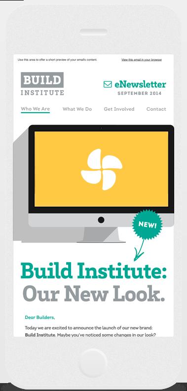 build-newsletter-5.png