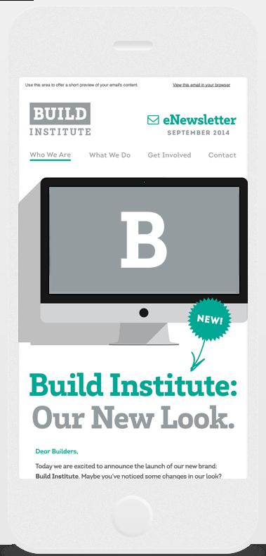 build-newsletter-6.png