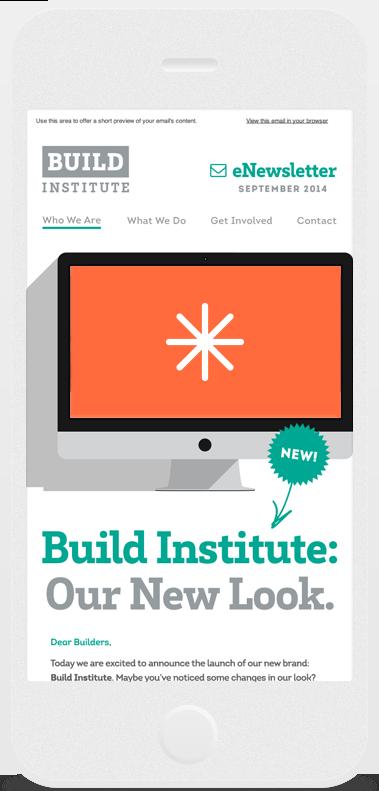 build-newsletter-7.png