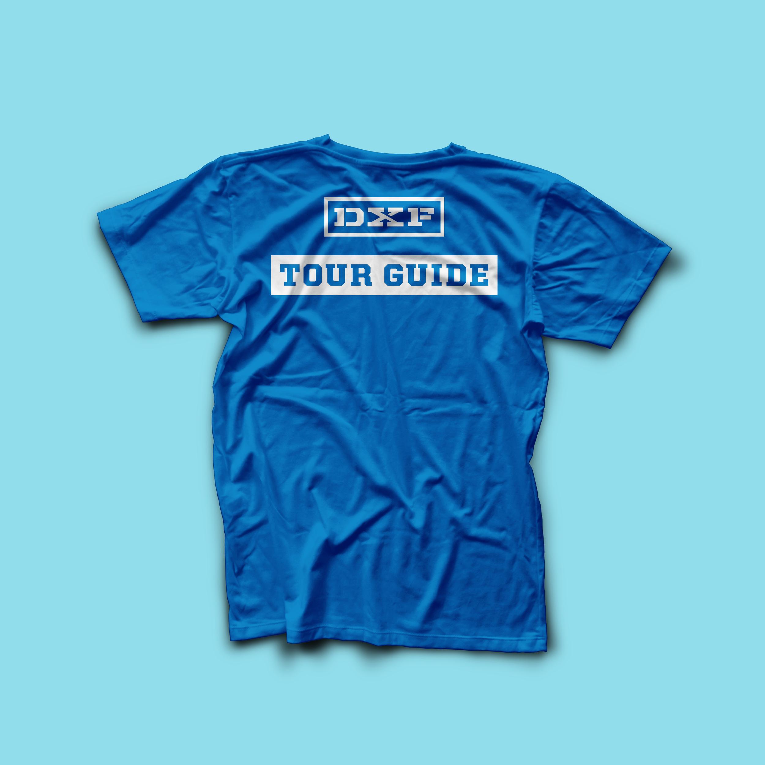 02-T-Shirt-Mock-up-Back.jpg