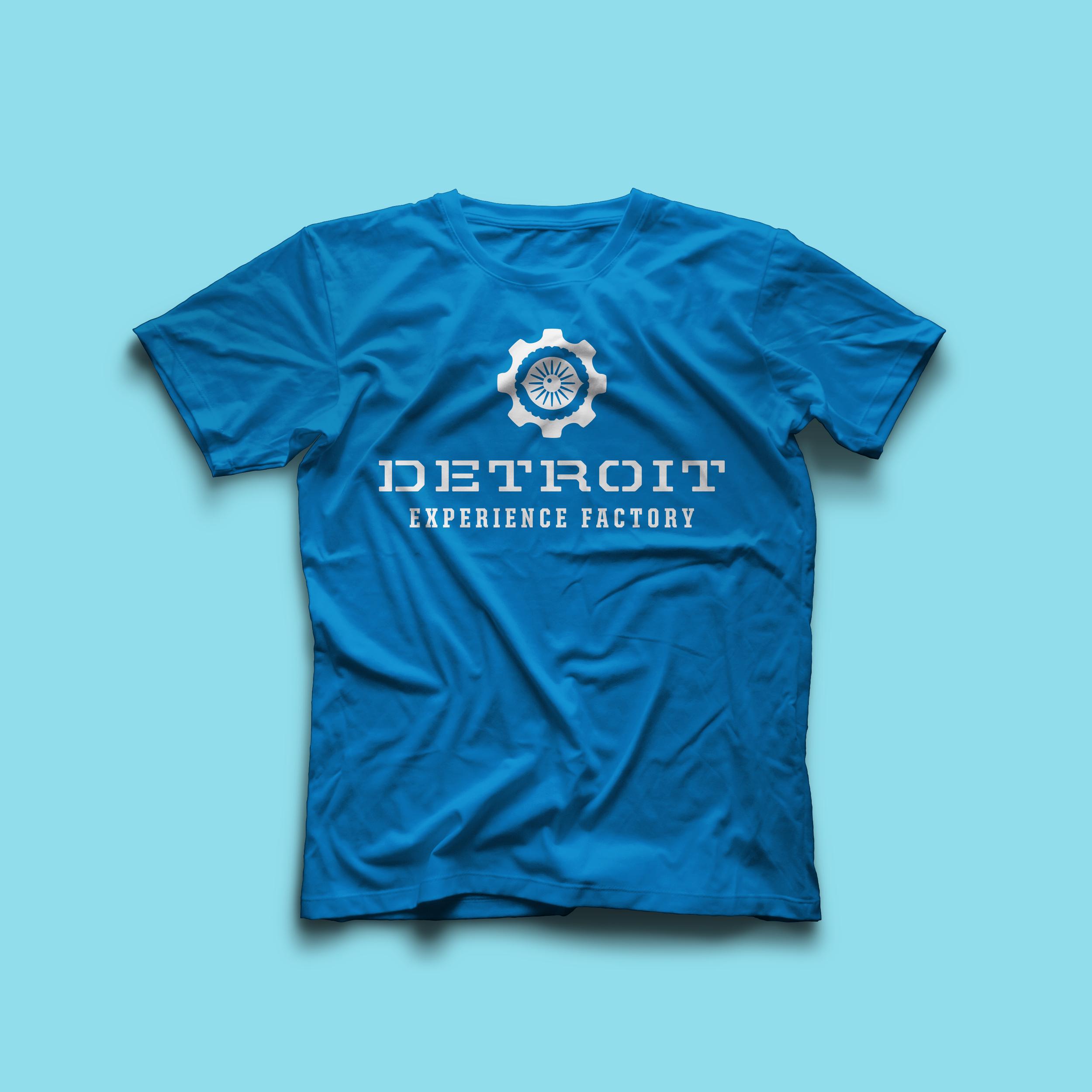 01-T-Shirt-Mock-up-Front.jpg