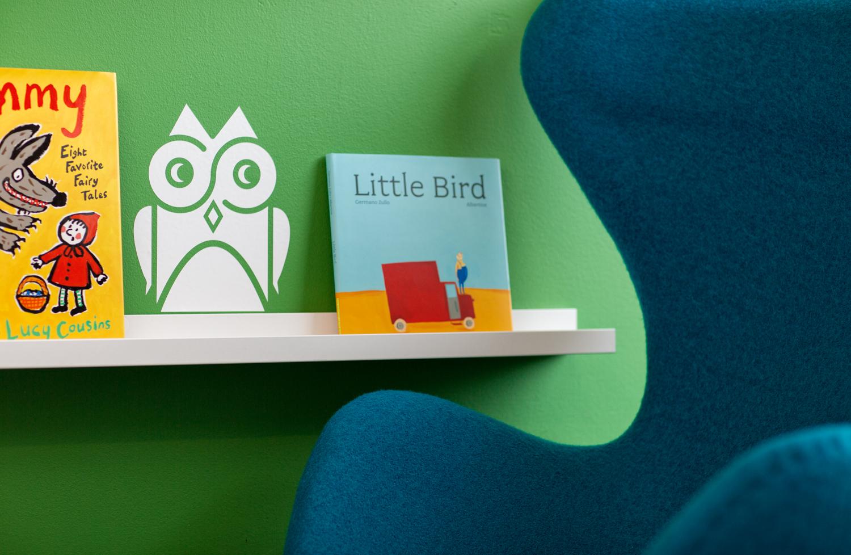 coG Spielhaus Toys (4 of 5).jpg