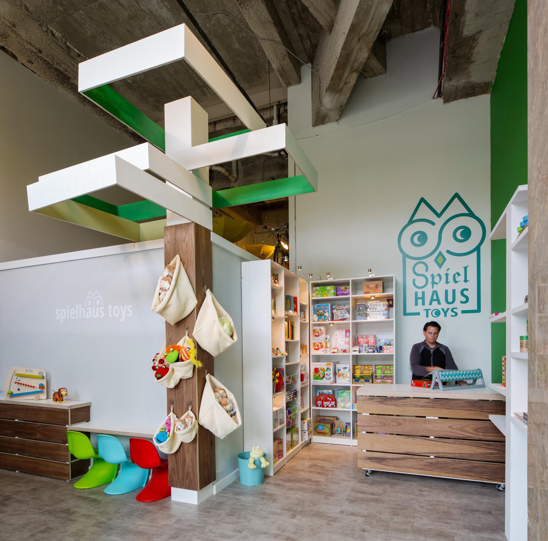 coG Spielhaus Toys (1 of 5).jpg