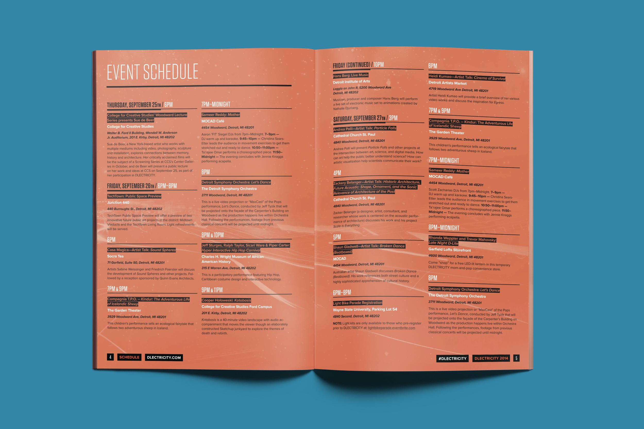 Program_Guide_Interior.jpg