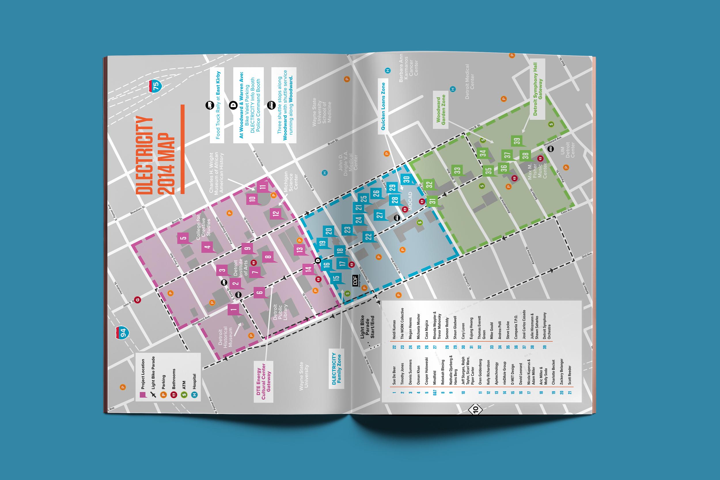 Program_Guide_Mapped.jpg