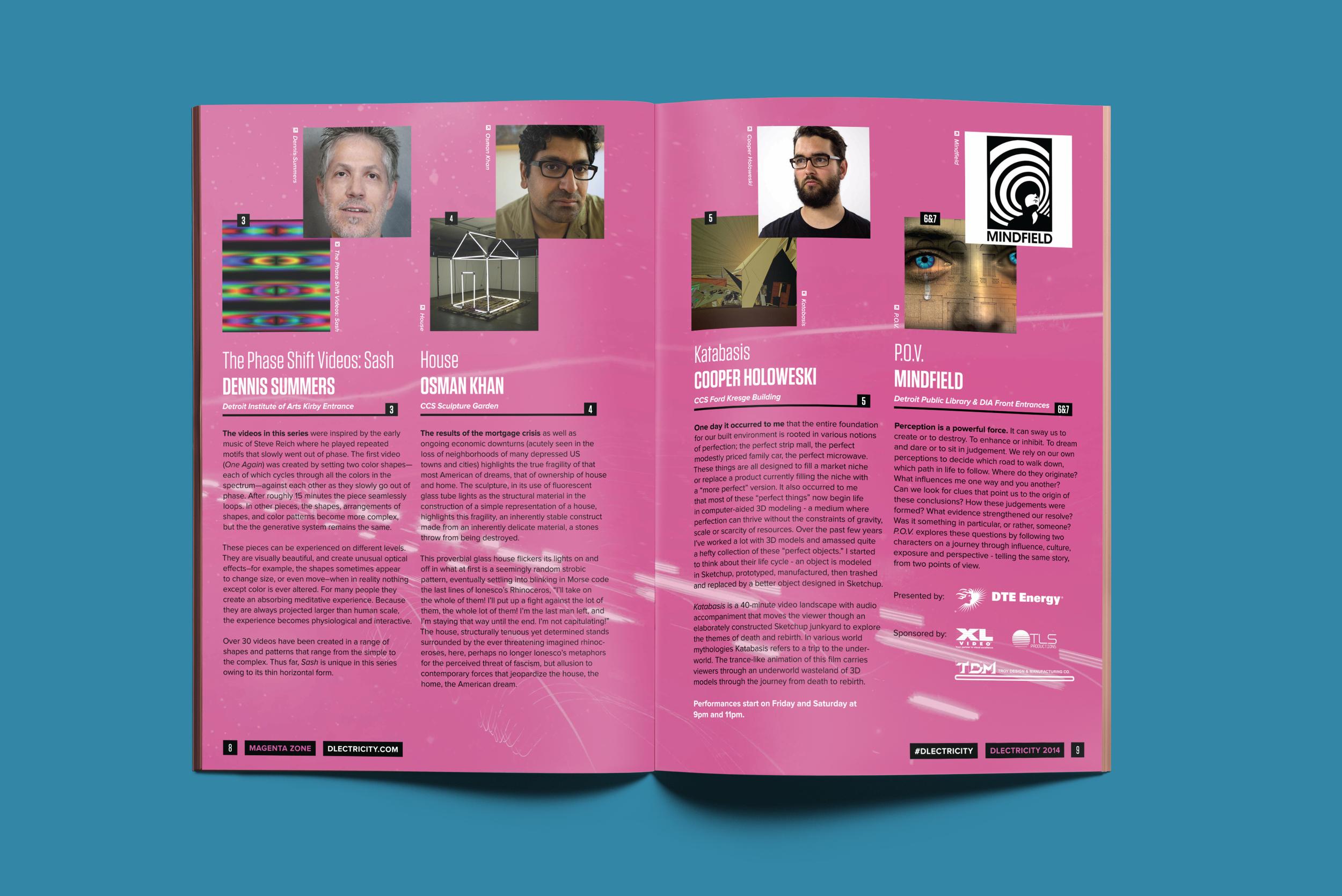 Program_Guide_Interior_4Artists.jpg
