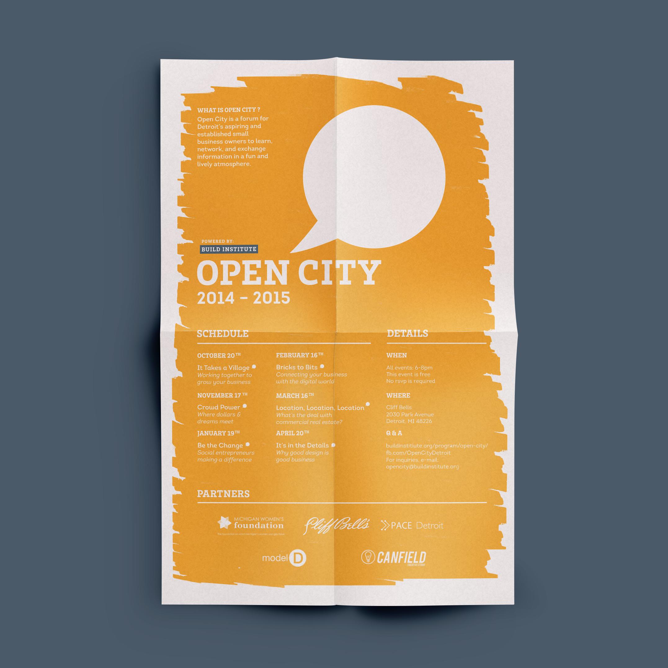 OpenCity_Poster.jpg