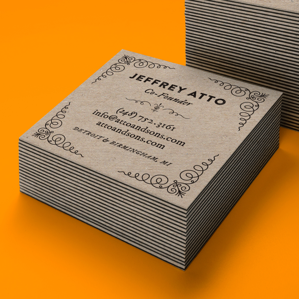 Atto_And_Sons_BusinessCards_CloseUp.jpg
