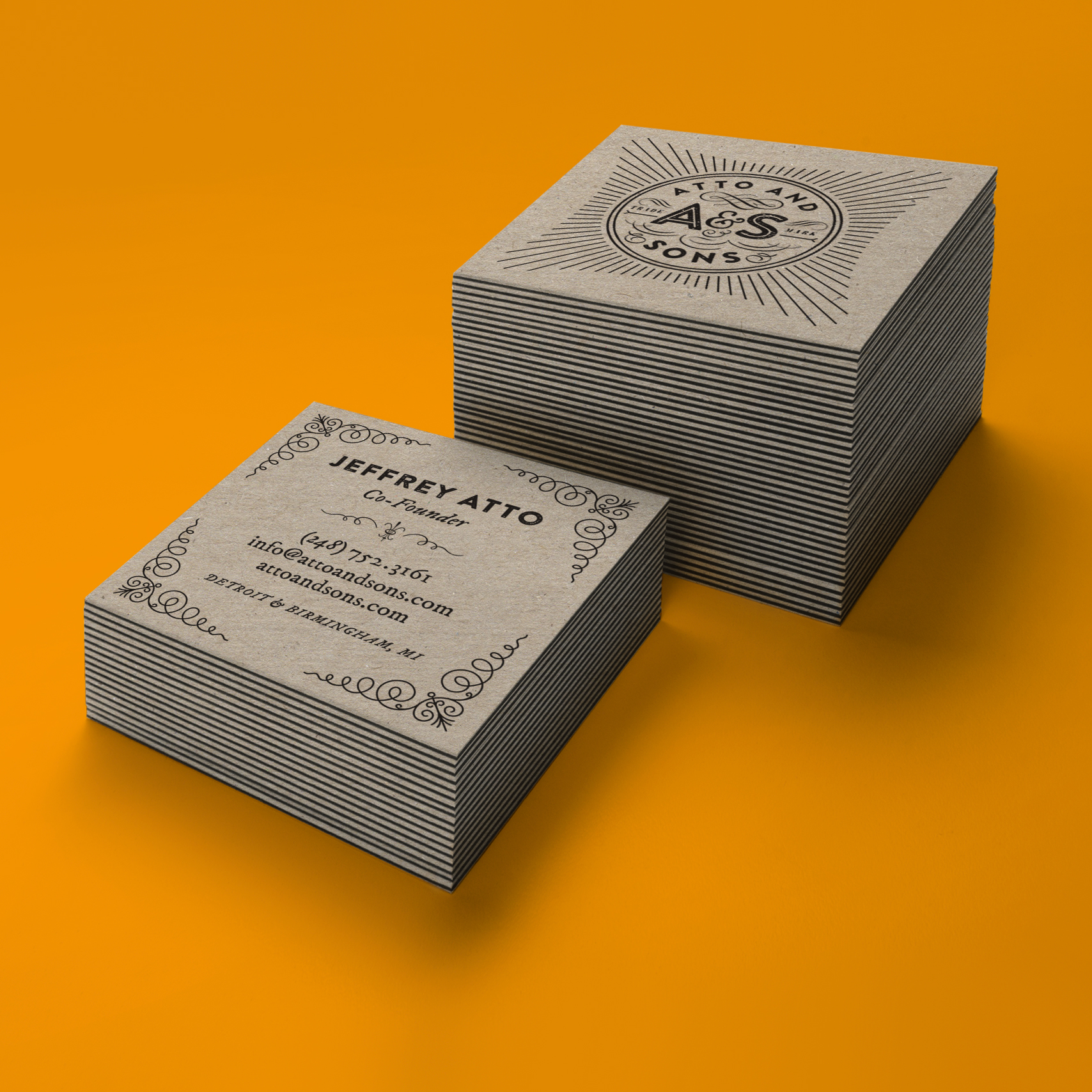 Atto_And_Sons_BusinessCards.jpg