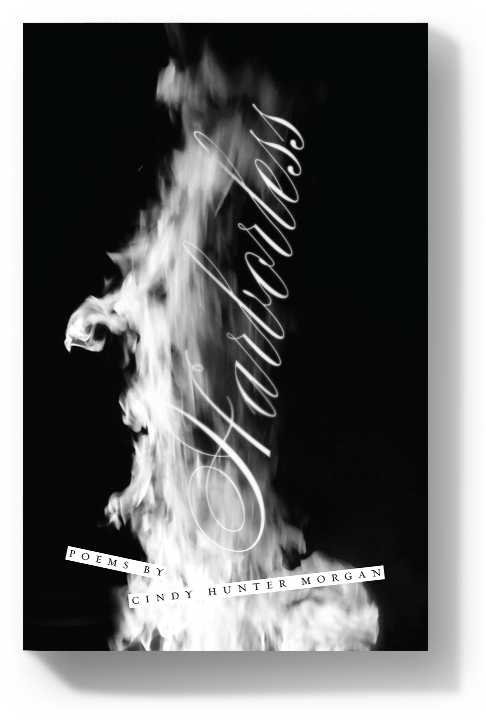 Rejected_BookCovers_0000_1.png