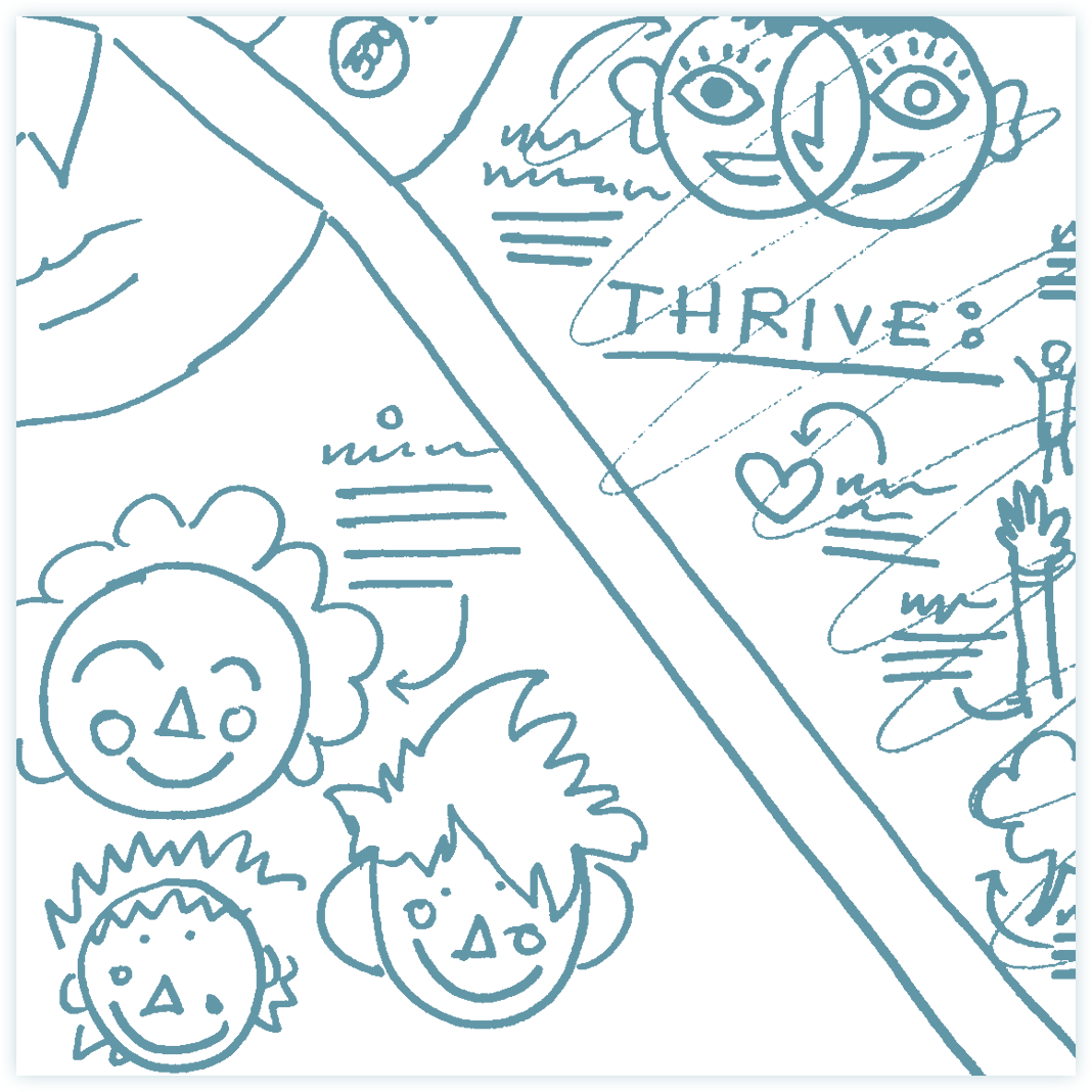 YDRC_Infographic_Sketch5.png
