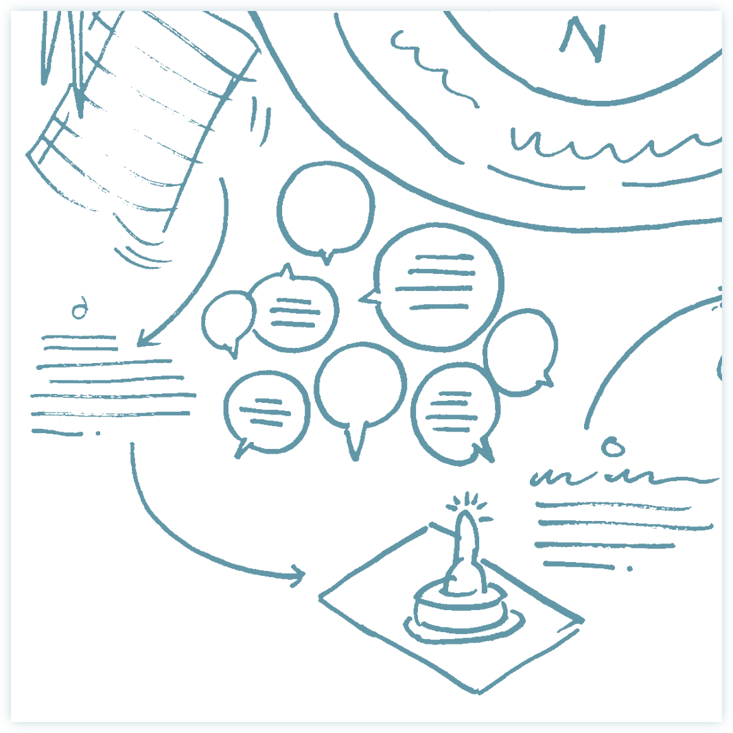 YDRC_Infographic_Sketch6.png