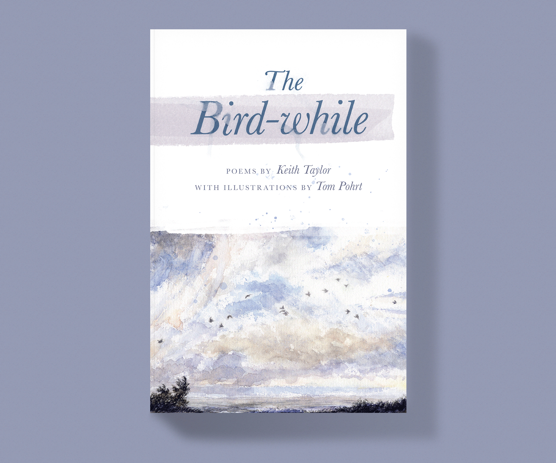 Wayne State University Press • Alternate, 2016