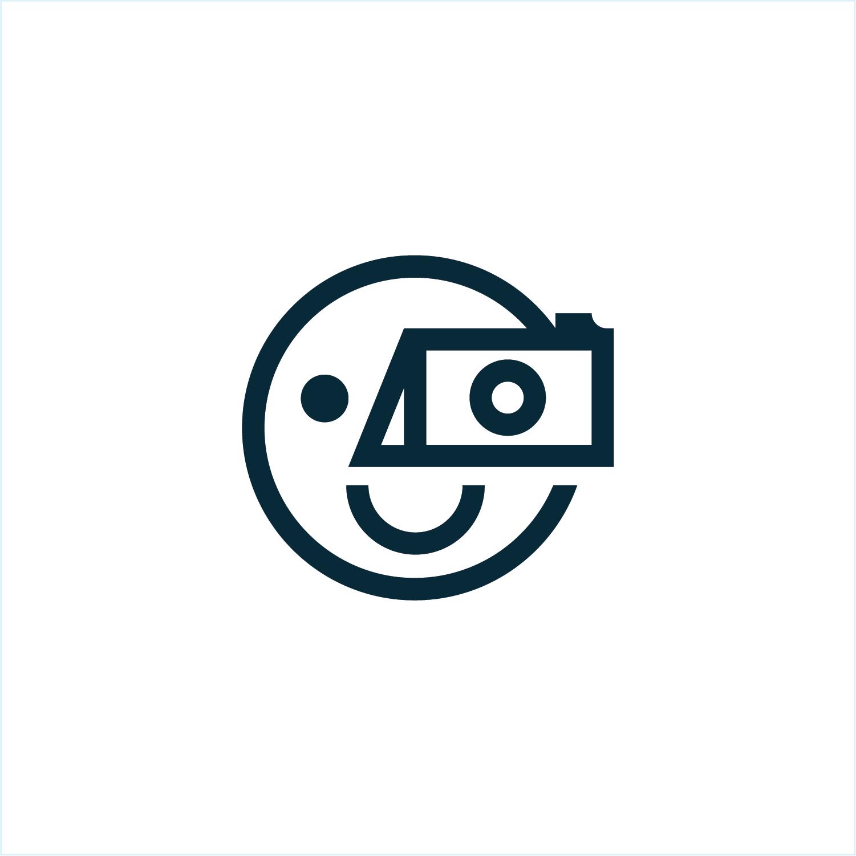 Website_Logos_2_Artboard 65 copy 7.png