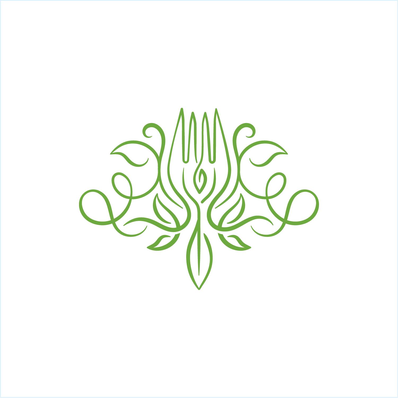 Website_Logos_2_Artboard 65 copy 9.png