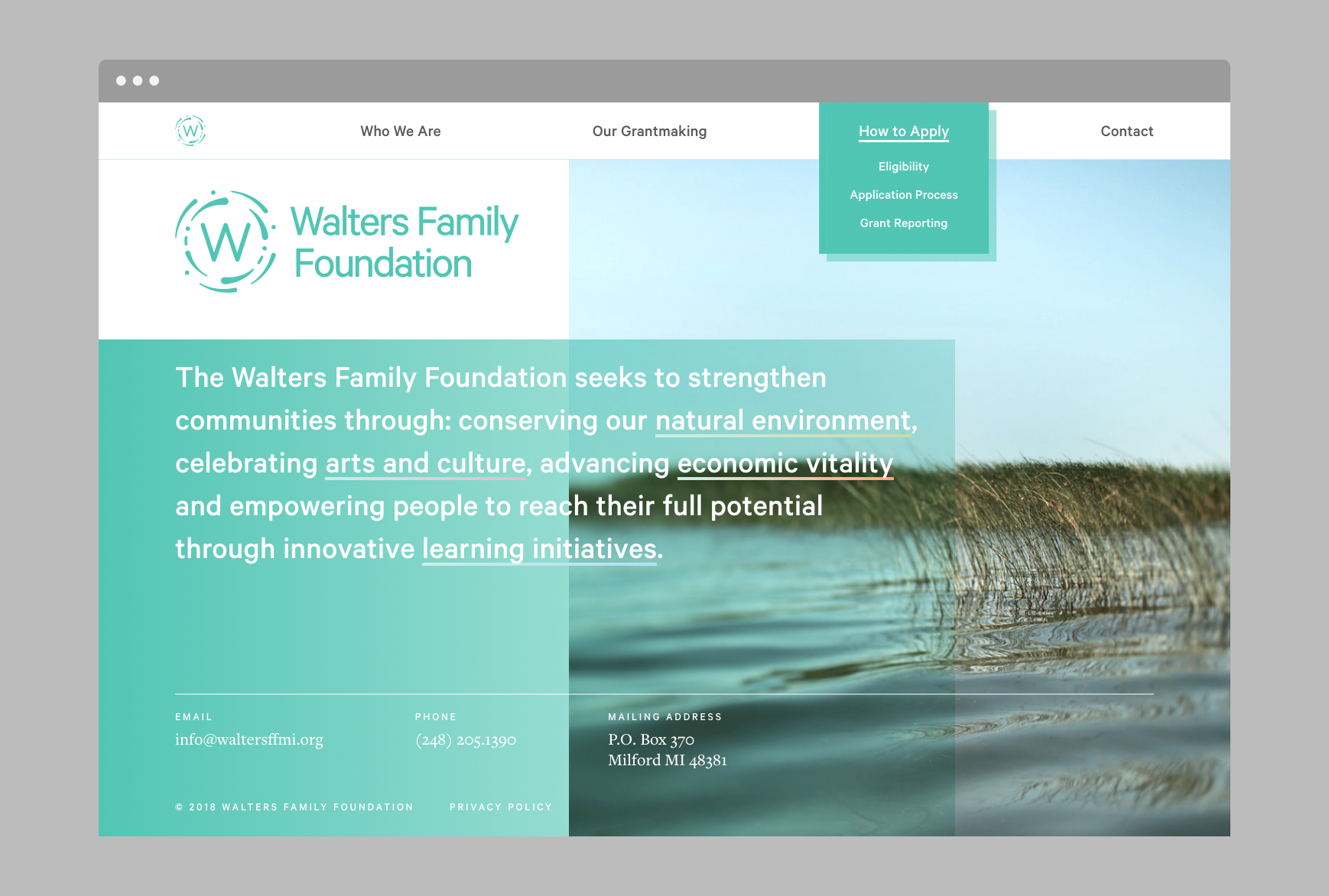 WFF_Homepage_All__0001_2.png
