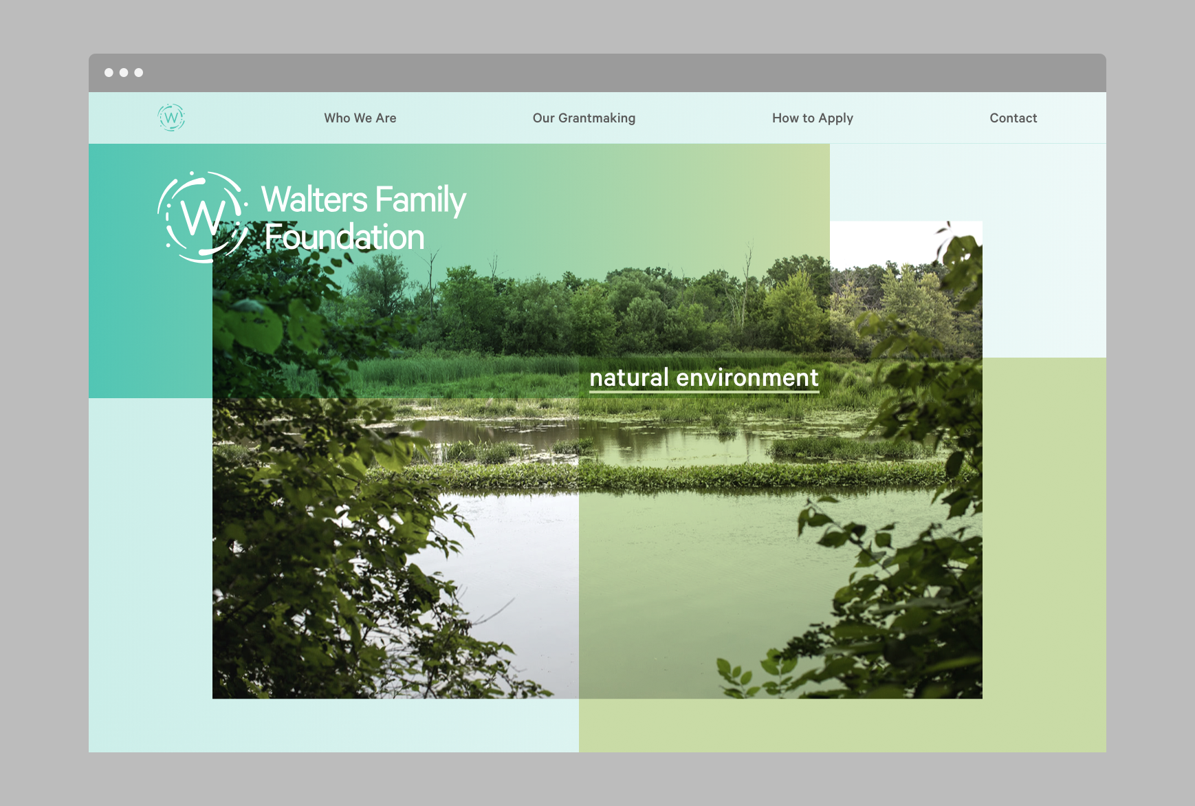 WFF_Homepage_All__0002_3.png