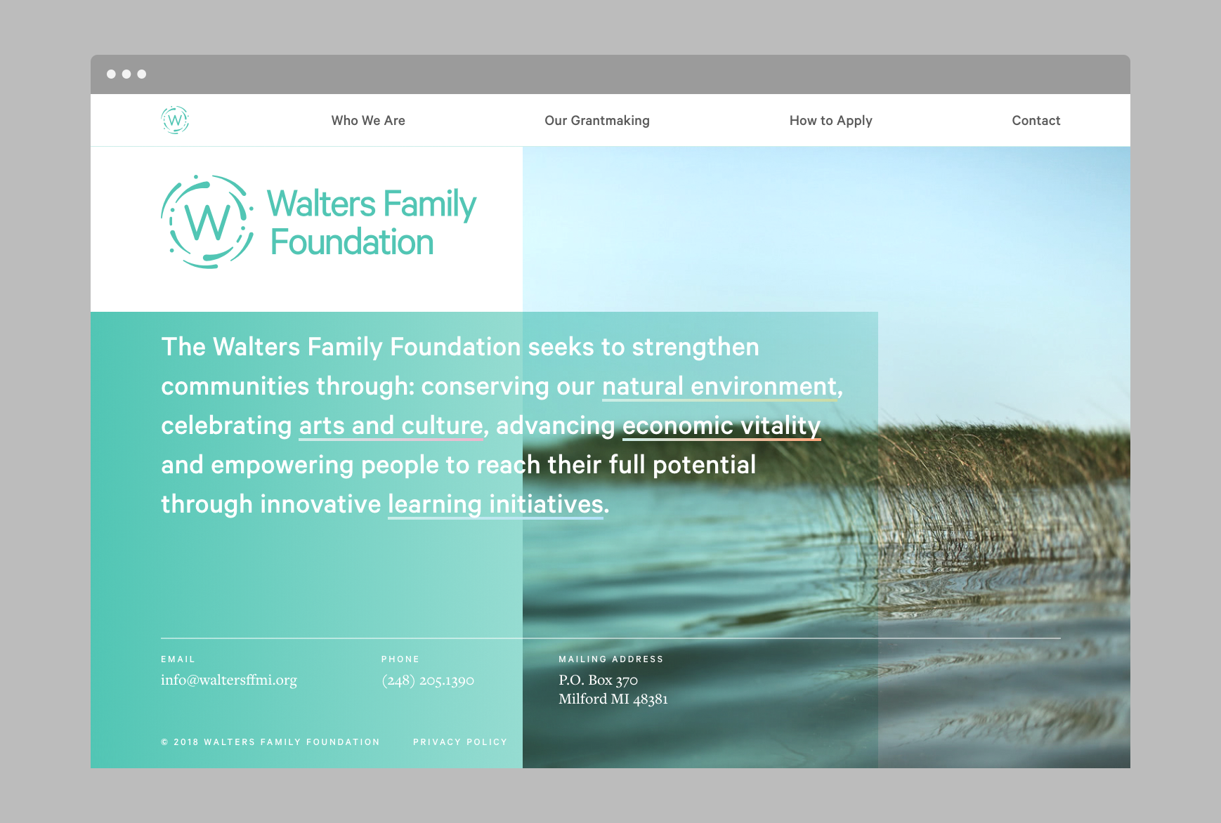 WFF_Homepage_All__0000_1.png