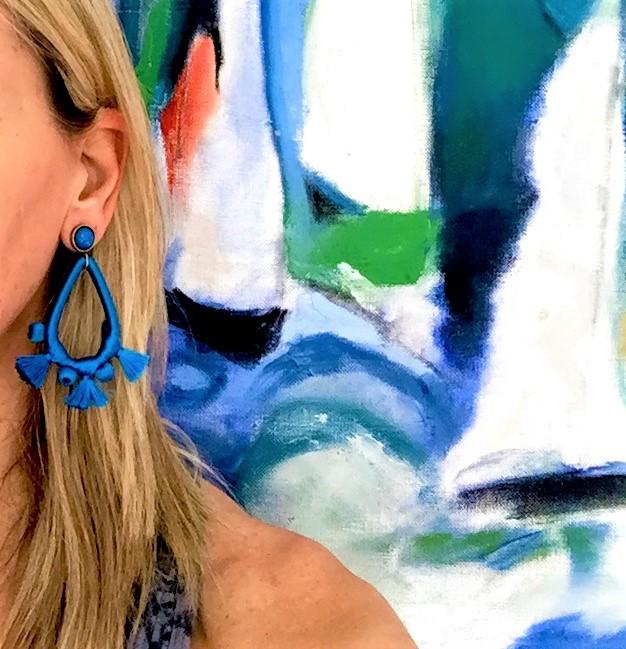 captiva earring 6.jpg