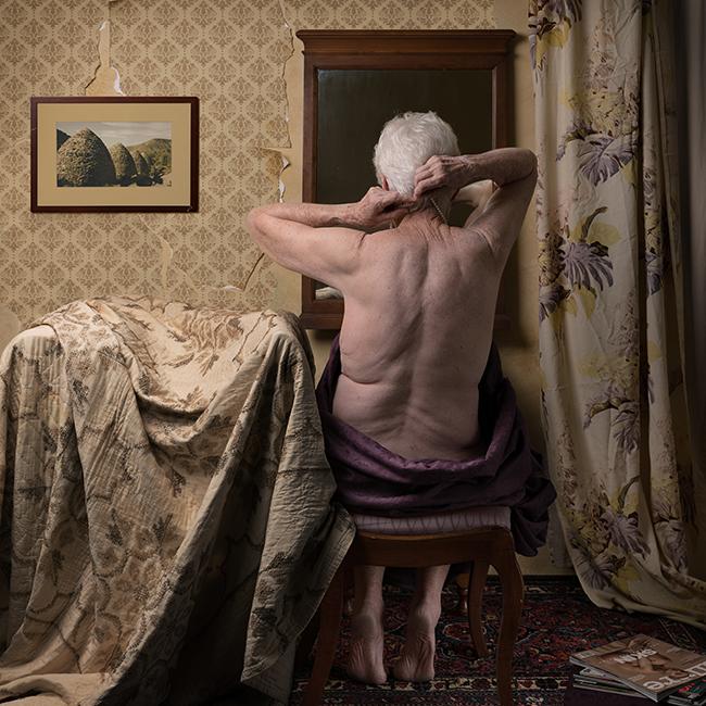 Brenda Whitehill.jpg