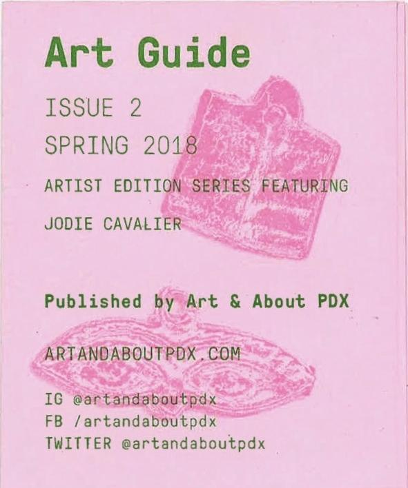 ARTGUIDE_ISSUE2_FRONT.jpg