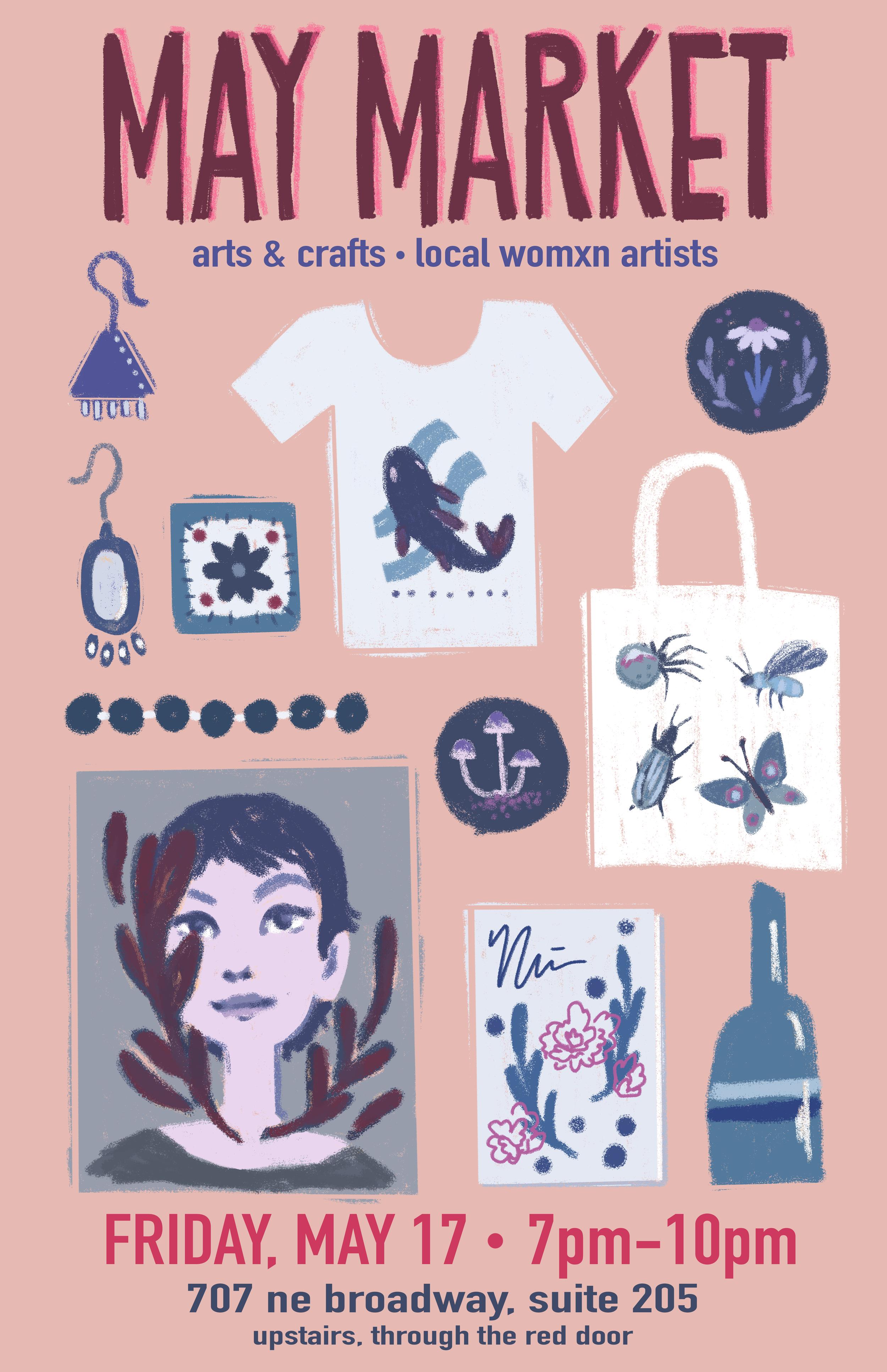 May Market Poster (1).png